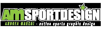 Andrea Marchi Sport Design