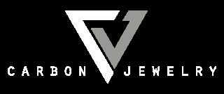 CJ-logo-opt