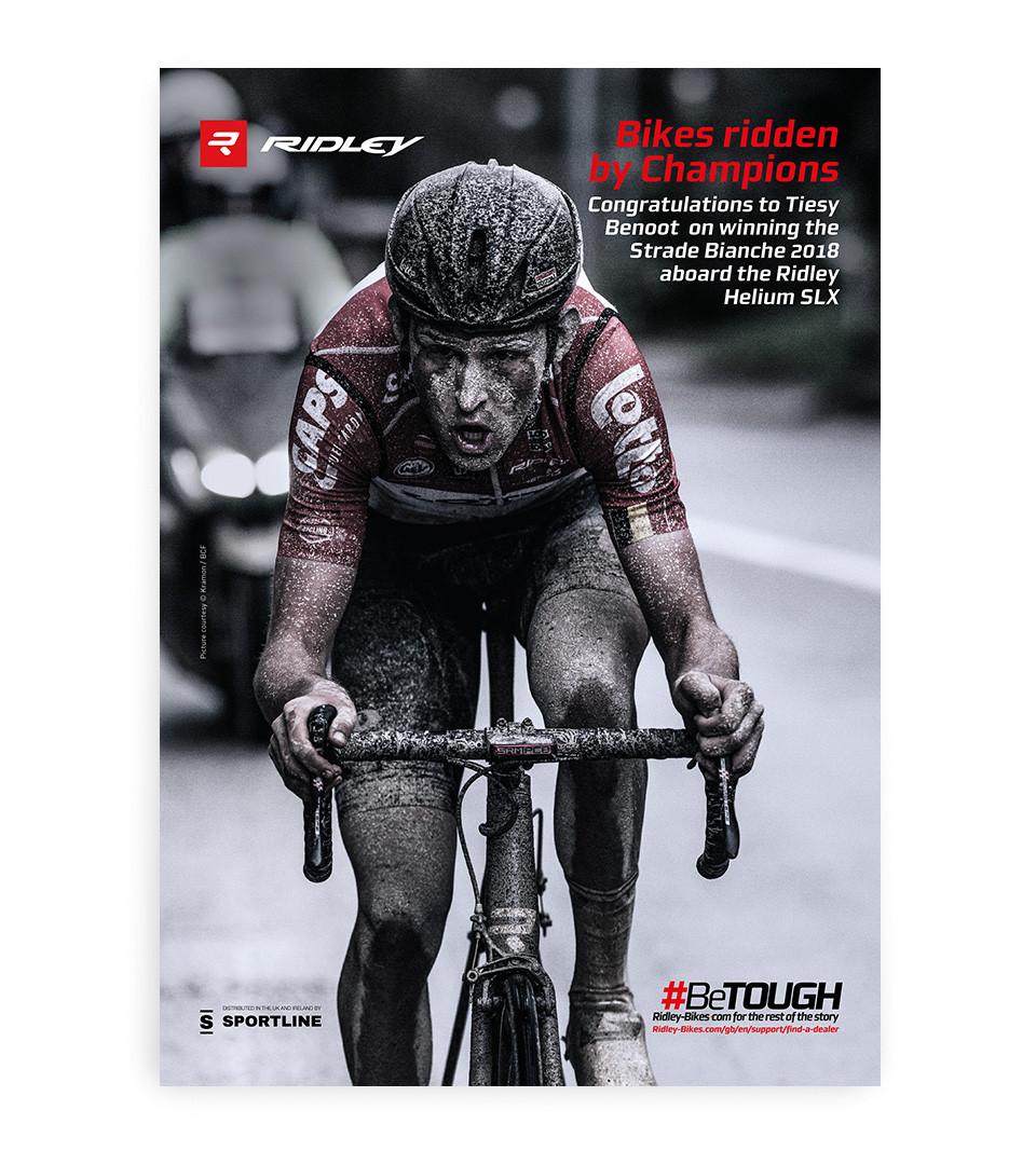 Ridley-Strade-Bianche--Advert-Artwork2 opt