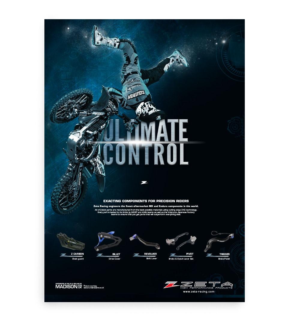 Zeta-Racing-Advert-Artwork opt