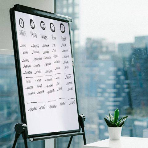 Peak-Assess&-Prioritize opt